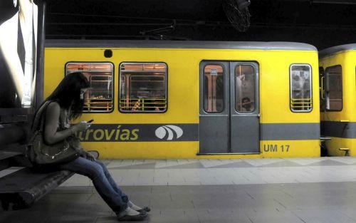 La firma francesa RATP Dev decidió no seguir apostando por el subte porteño