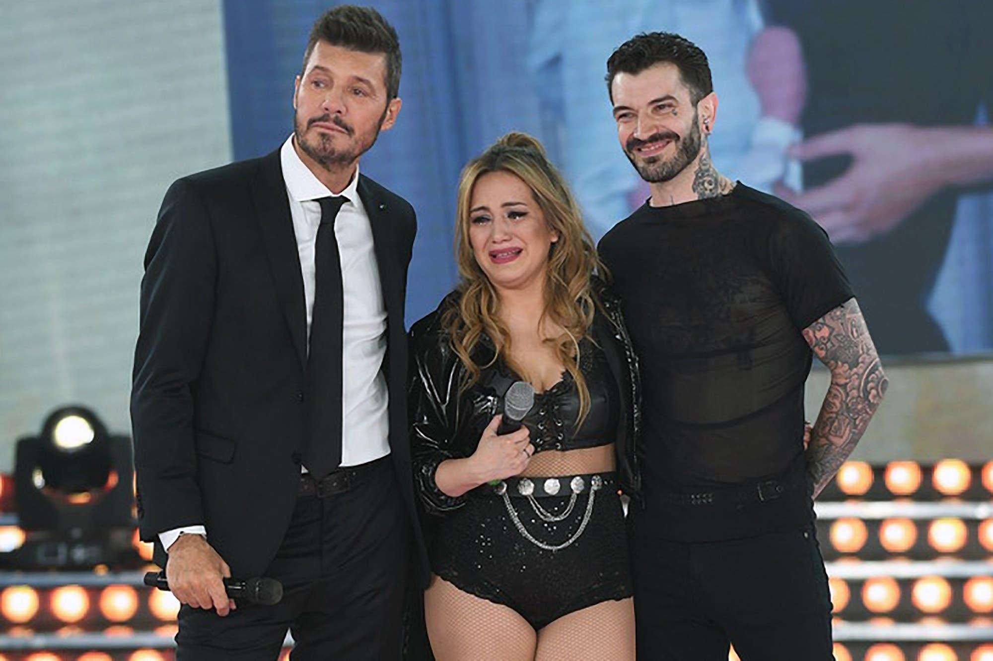 """ShowMatch 2019: Karina """"La Princesita"""" habló del bullying que sufrió durante el Bailando"""