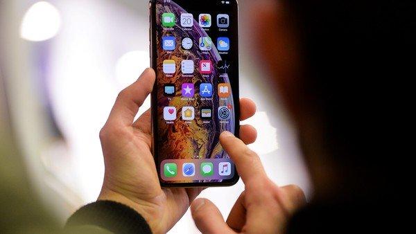 Cómo recuperar fotos y videos borrados en iOS y Android