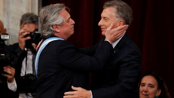 El Gobierno suspendió un decreto de Macri que garantizaba estabilidad en puestos jerárquicos del Estado
