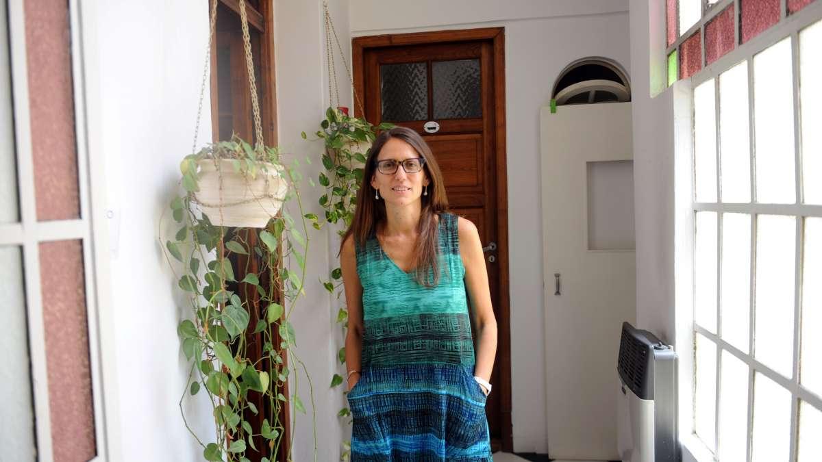 ¿De qué se encargará la primera ministra de la Mujer de la historia argentina?