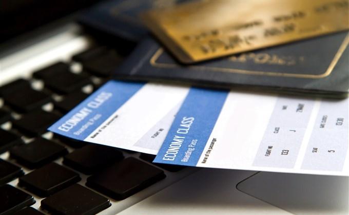 Vuelve el impuesto a las compras en el exterior: las claves