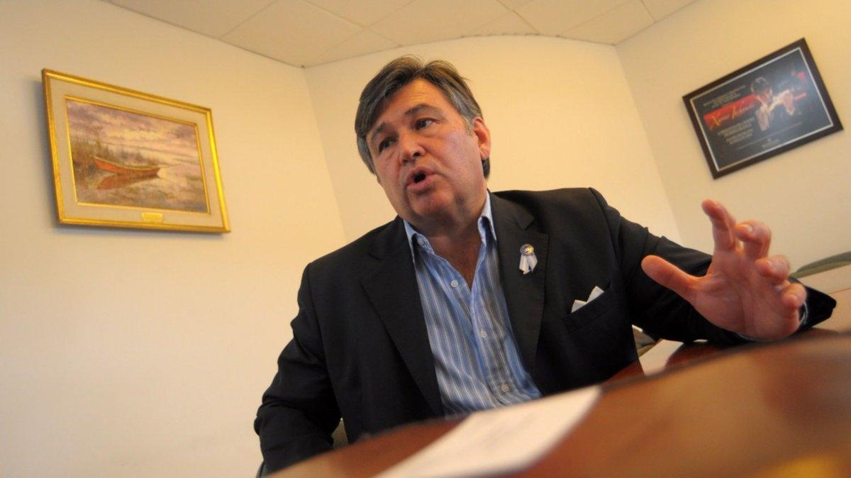 La Sociedad Rural Argentina criticó el aumento de las retenciones
