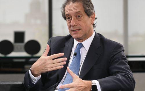 """Miguel Pesce: """"Podemos pensar en una inflación de un dígito para finales de 2021"""""""