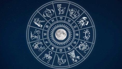 Horóscopo de hoy, domingo 15 de diciembre