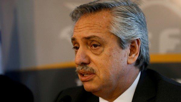 Suspenden por seis meses la fórmula de movilidad y Fernández fijará los aumentos jubilatorios por decreto