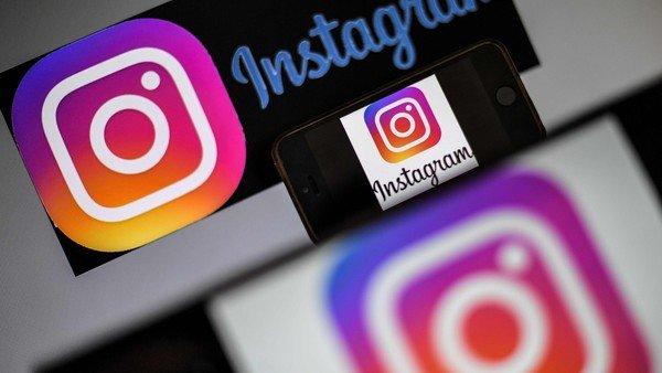 Instagram expande a la Argentina su programa para la verificación de noticias falsas