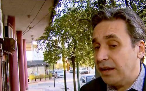 Por qué Ramos Padilla procesó a Stornelli