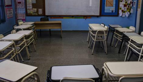 Calendario escolar 2020: ¿cuándo empiezan las clases?