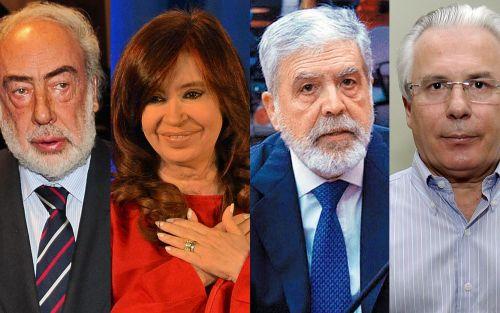 """Barcesat y Baltazar Garzón arman un """"tribunal ético"""" contra el Lawfare"""
