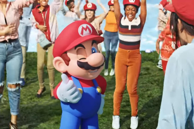 Super Nintendo World: así será el parque de diversiones de Mario Bros, que funcionará como un videojuego