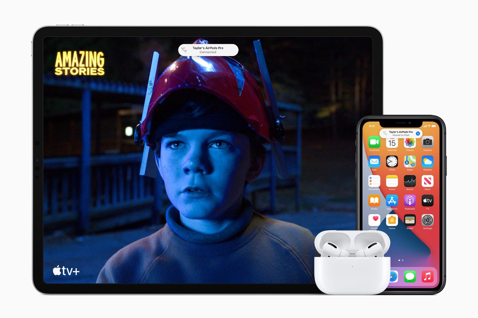 iOS 14: qué trae el sistema operativo para el iPhone y en qué modelos funciona