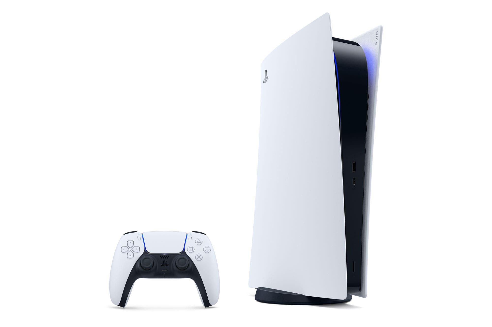 PlayStation 5: cuál será el precio de la PS5 comprada en la Argentina