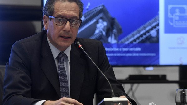 Alivio para deudores: cuotas impagas no pagarán punitorios hasta fin de año