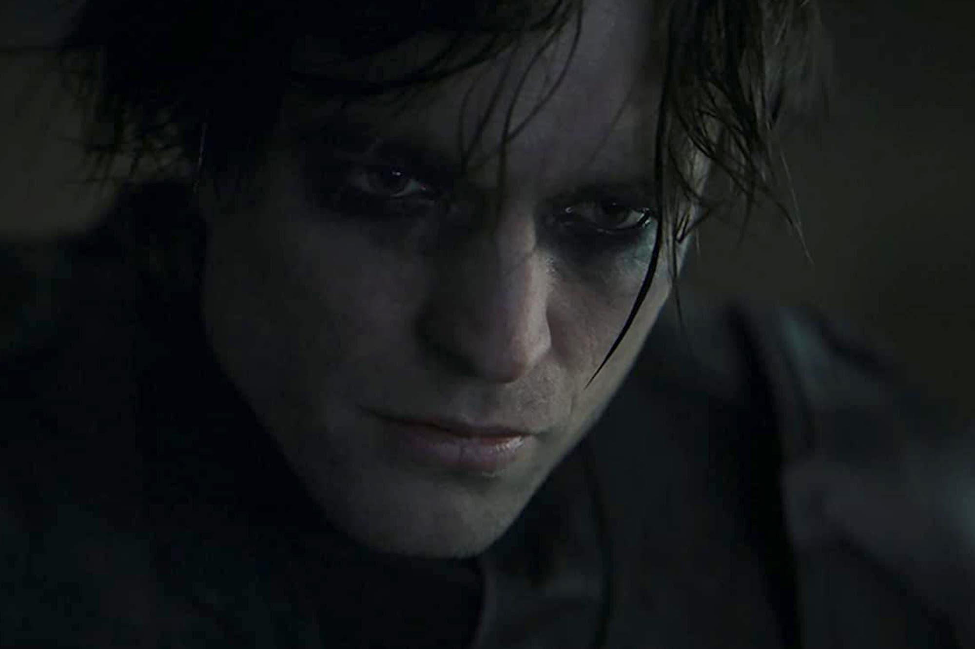Coronavirus: tras la recuperación de Robert Pattinson, retoman el rodaje de The Batman