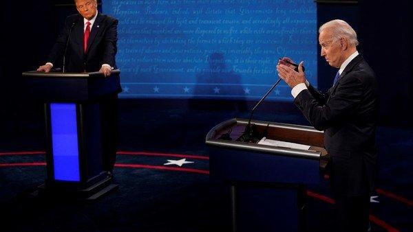 Elecciones en EE.UU: la amenaza de hackers extranjeros preocupa a Washington y temen manipulación de resultados