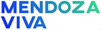 Mendoza Viva