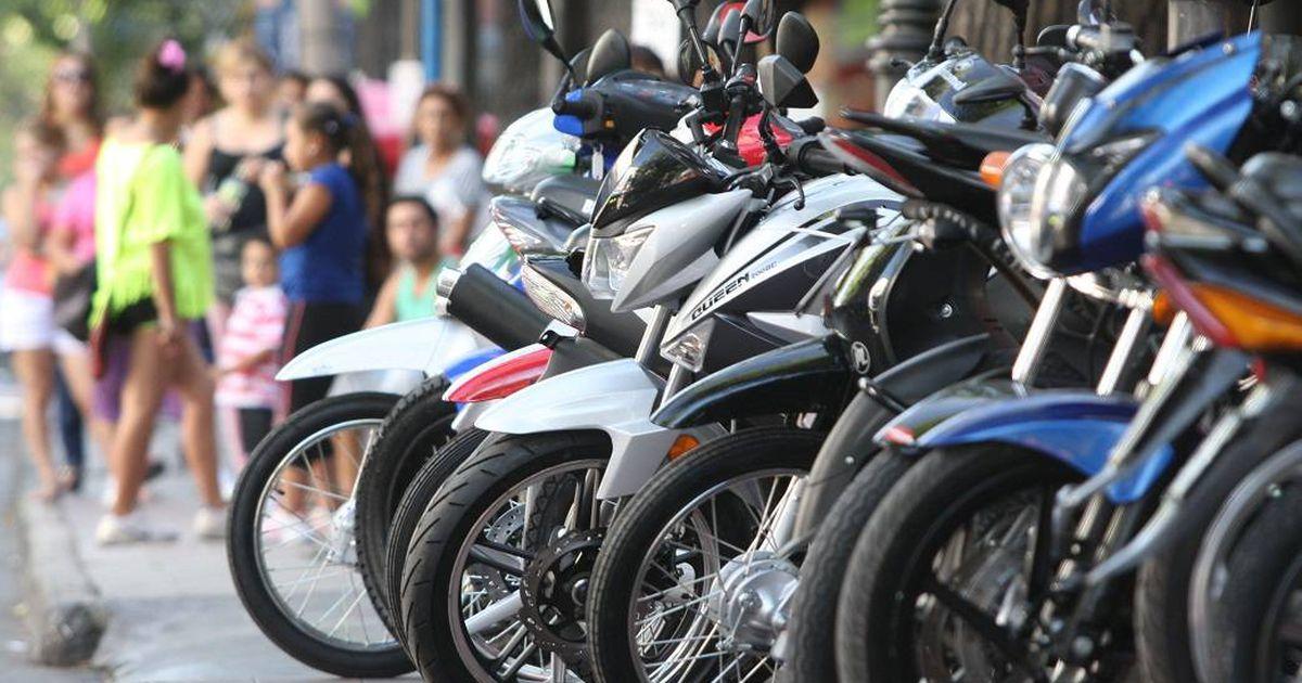 investigan-a-una-empresa-por-estafas-con-planes-de-ahorro-de-motos