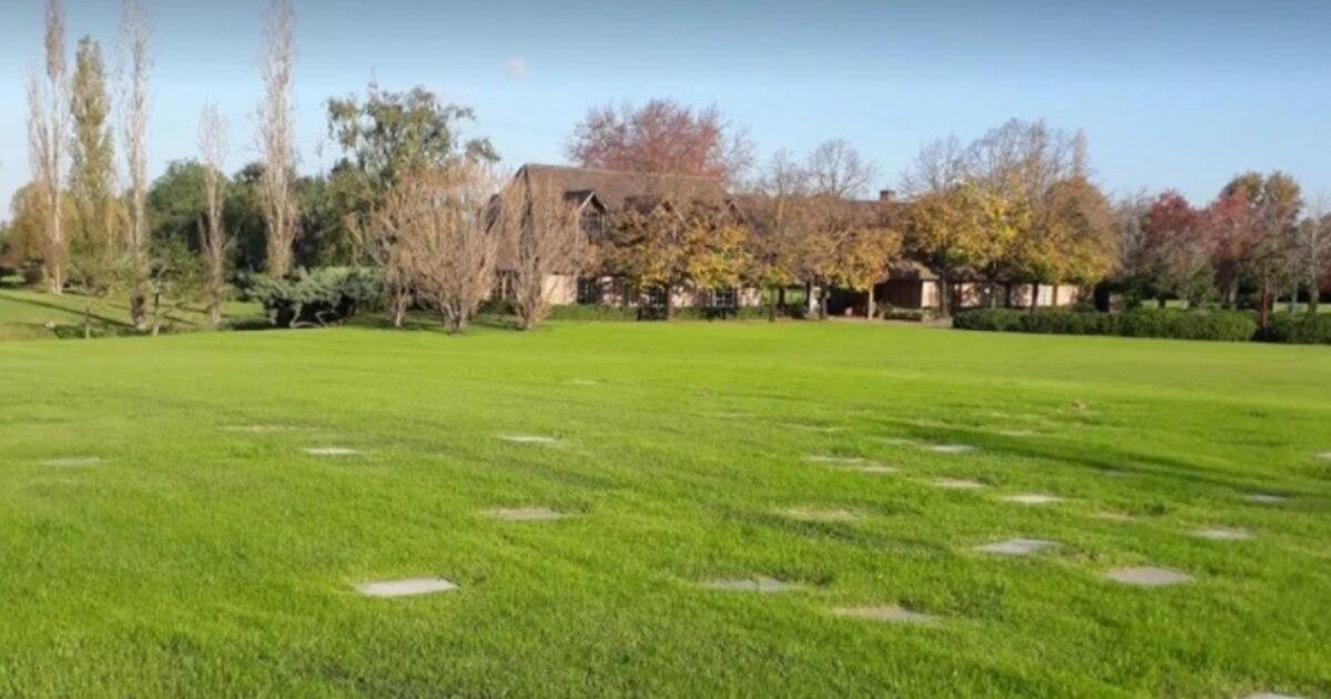 donde-esta-y-como-es-el-jardin-bella-vista,-lugar-en-el-que-va-a-ser-enterrado-diego-maradona