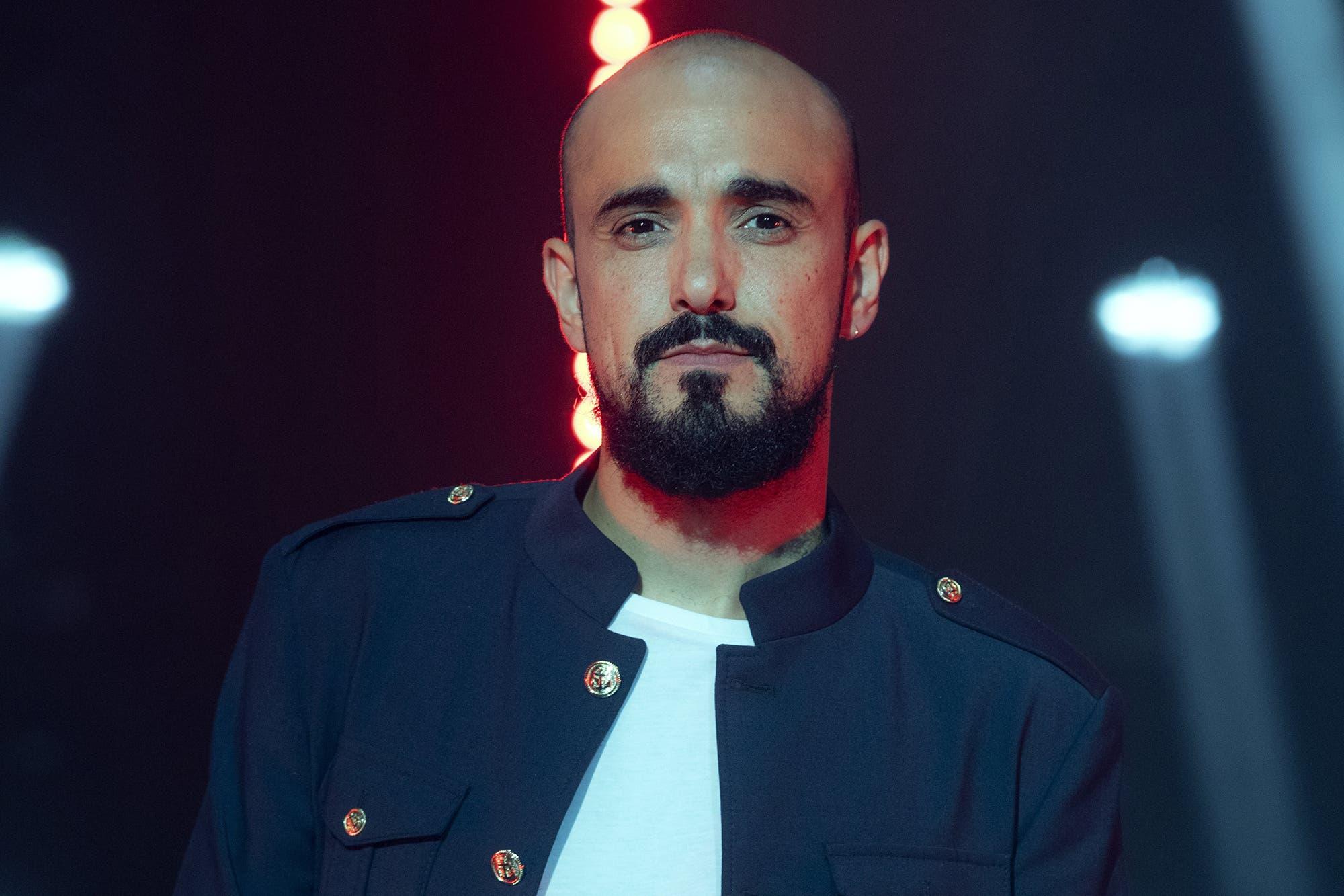 spotify:-quienes-son-los-musicos-argentinos-mas-escuchados-en-el-mundo