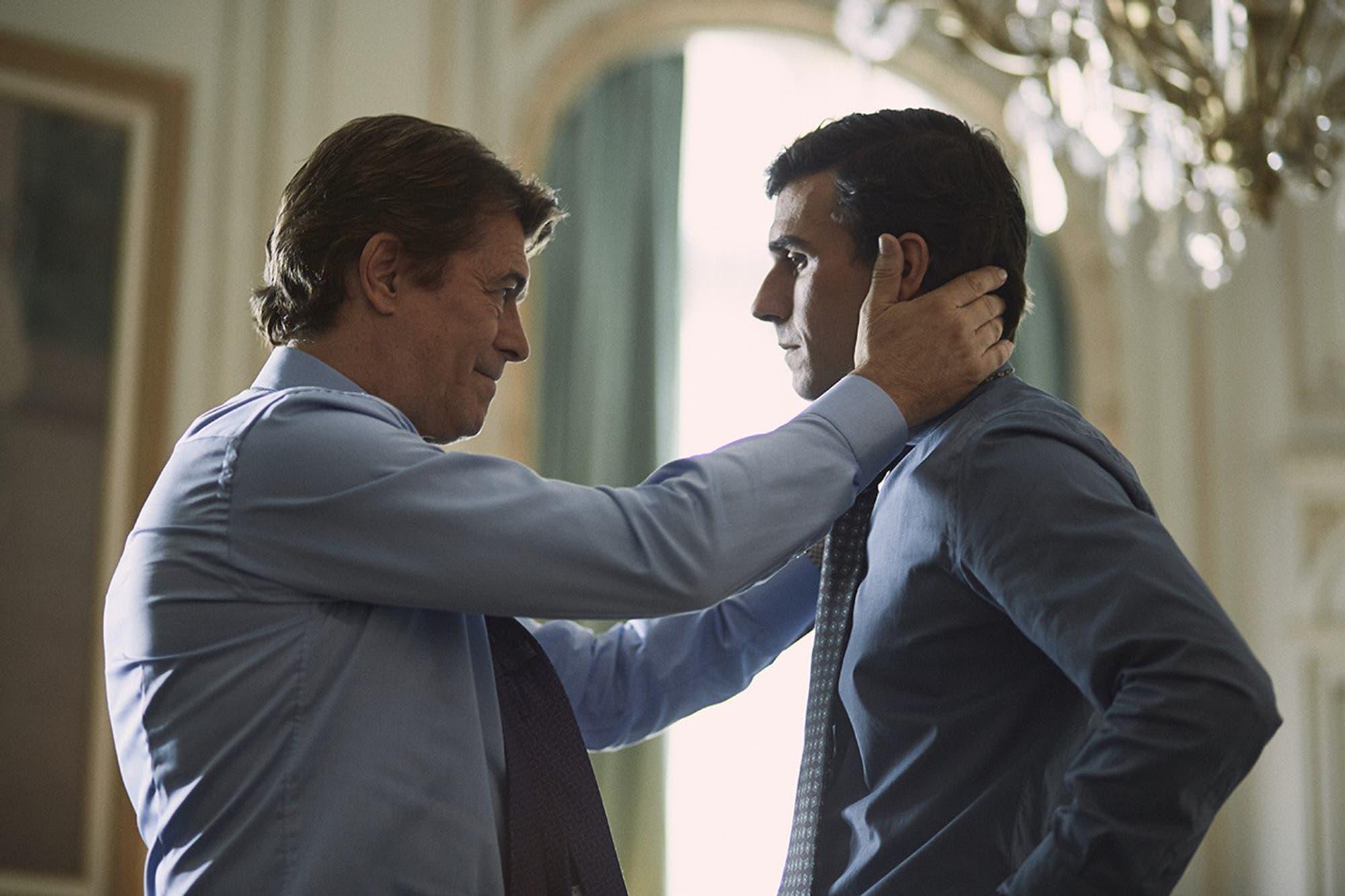 riviera:-buenos-aires,-una-muerte-y-una-corrupta-campana-politica,-en-la-nueva-temporada-de-la-serie-inglesa