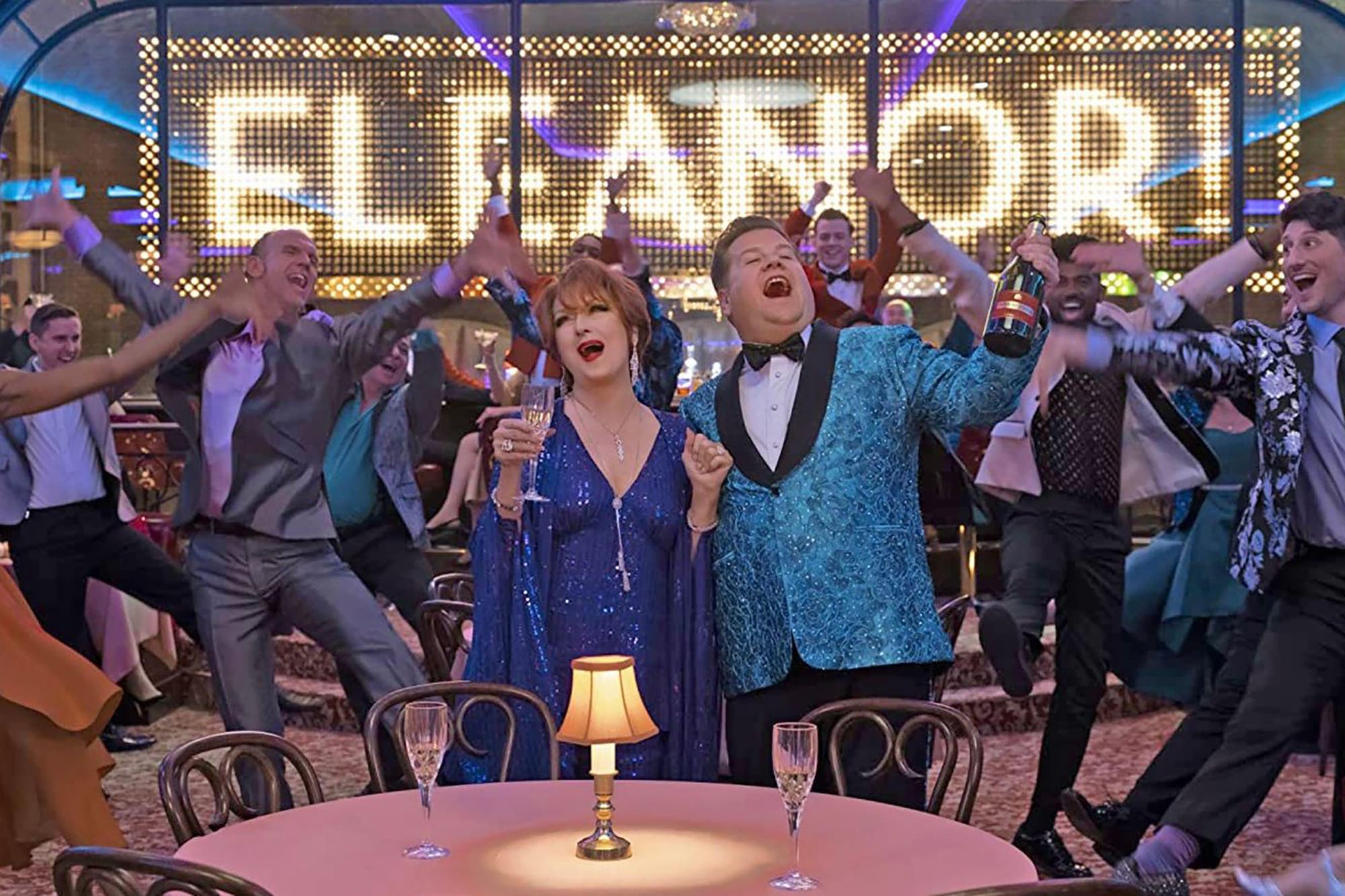 series:-si-te-gusto-glee,-te-va-a-gustar-el-baile-con-meryl-streep