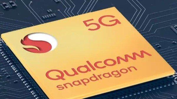 """qualcomm-anuncio-snapdragon-870,-el-nuevo-""""cerebro""""-para-los-celulares-de-alta-gama"""