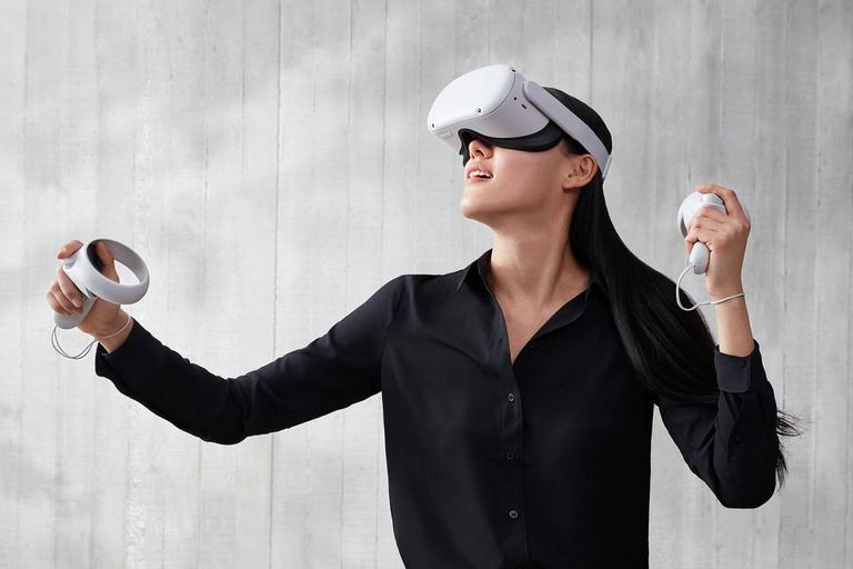 apple-se-prepara-para-lanzar-su-primer-visor-de-realidad-virtual