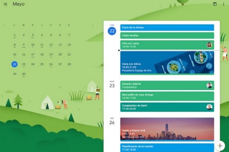 google-calendario-ahora-cuenta-con-el-modo-offline-en-la-version-web