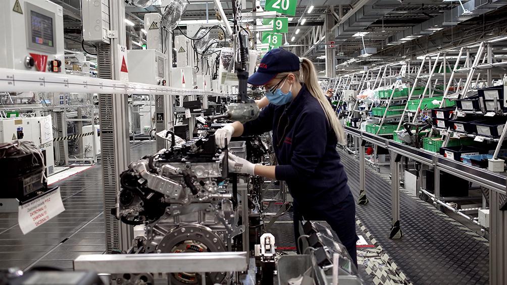 prorrogan-la-prohibicion-de-despedir-empleados-y-el-pago-de-la-doble-indemnizacion
