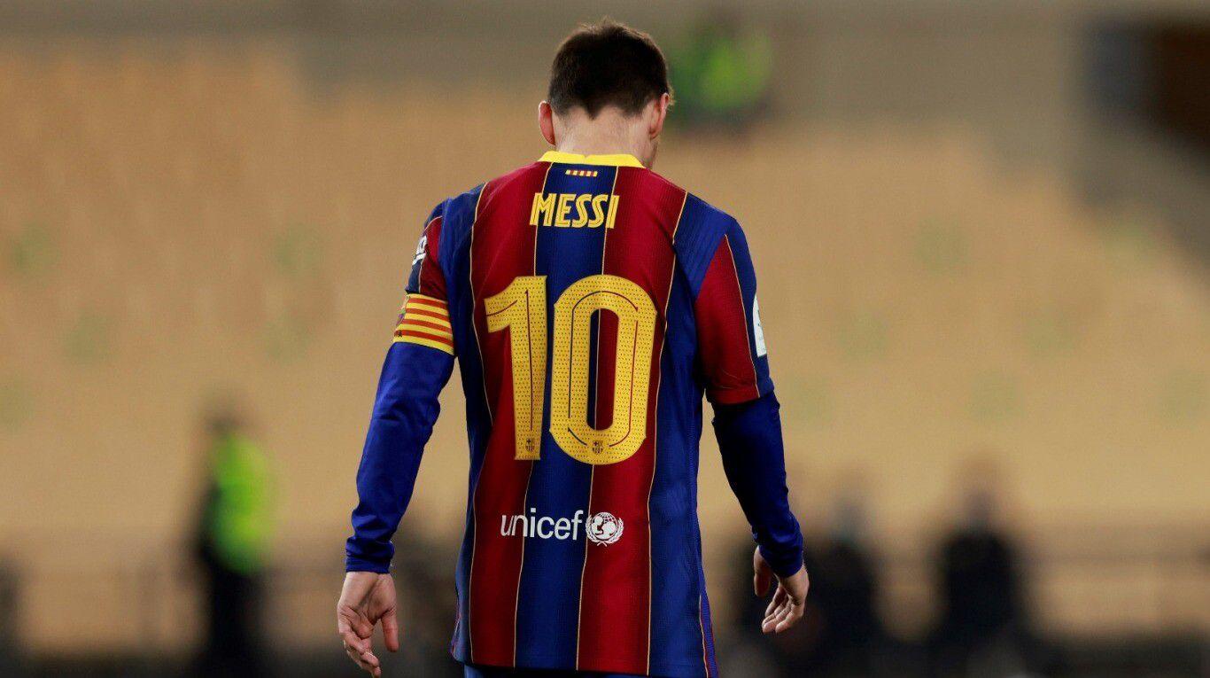 en-espana-toman-fuerza-los-rumores-sobre-la-salida-de-lionel-messi-de-barcelona