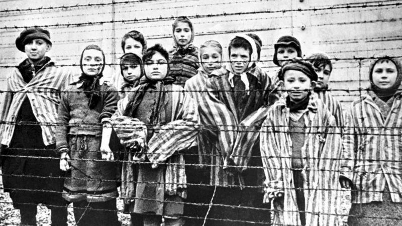 dia-internacional-en-memoria-de-las-victimas-del-holocausto:-¿por-que-se-rememora-el-27-de-enero?
