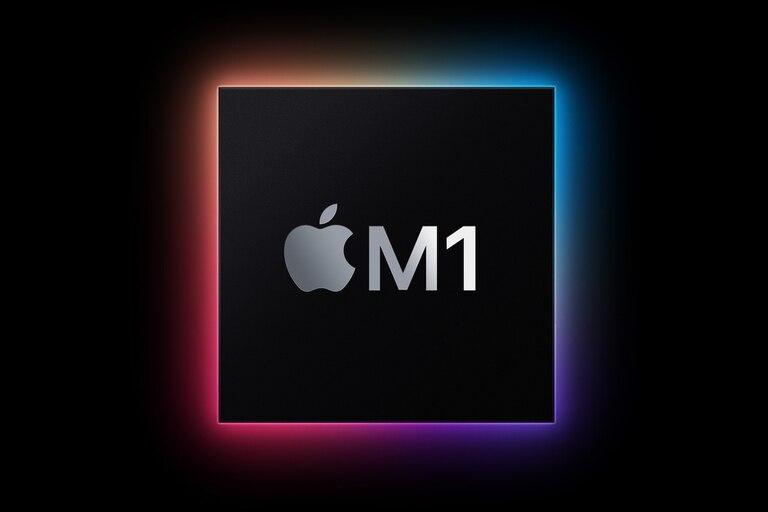 descubren-el-primer-malware-nativo-para-los-nuevos-chips-m1-de-apple