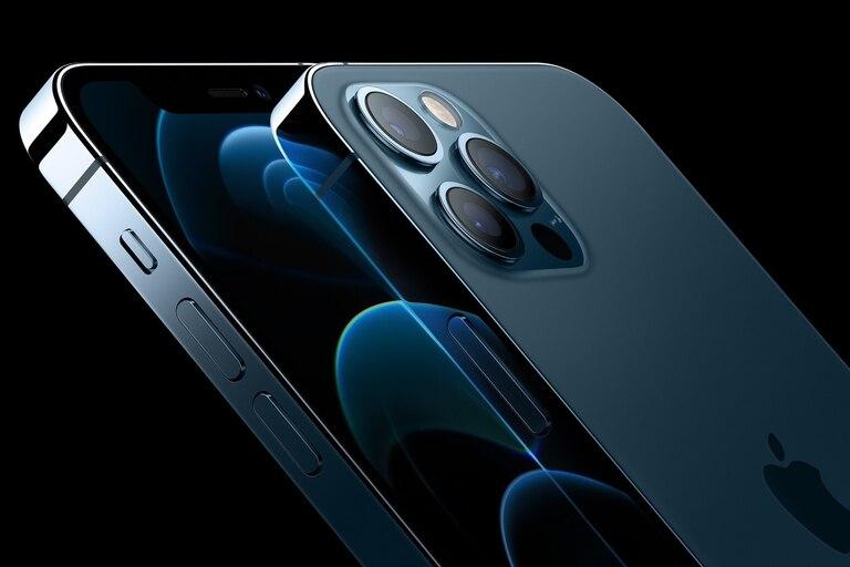 apple-vuelve-a-ser-el-mayor-fabricante-de-celulares-en-el-ultimo-trimestre-de-2020