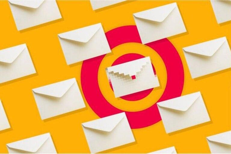 pixeles-espias:-como-es-el-metodo-utilizado-por-las-grandes-empresas-para-rastrear-tus-mensajes-de-correo-electronico