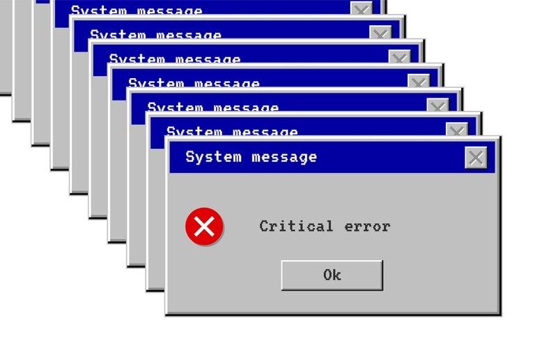 el-virus-como-arte:-crece-el-interes-por-preservar-el-malware-antiguo