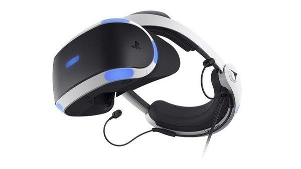 playstation-5:-que-se-sabe-sobre-el-nuevo-casco-de-realidad-virtual