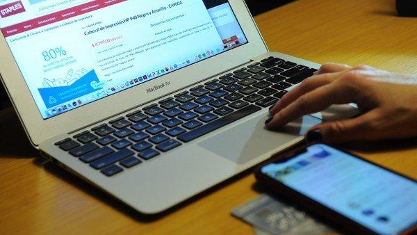 comercio-electronico:-la-tecnologia-lidera-el-ranking-de-lo-mas-vendido-en-2020