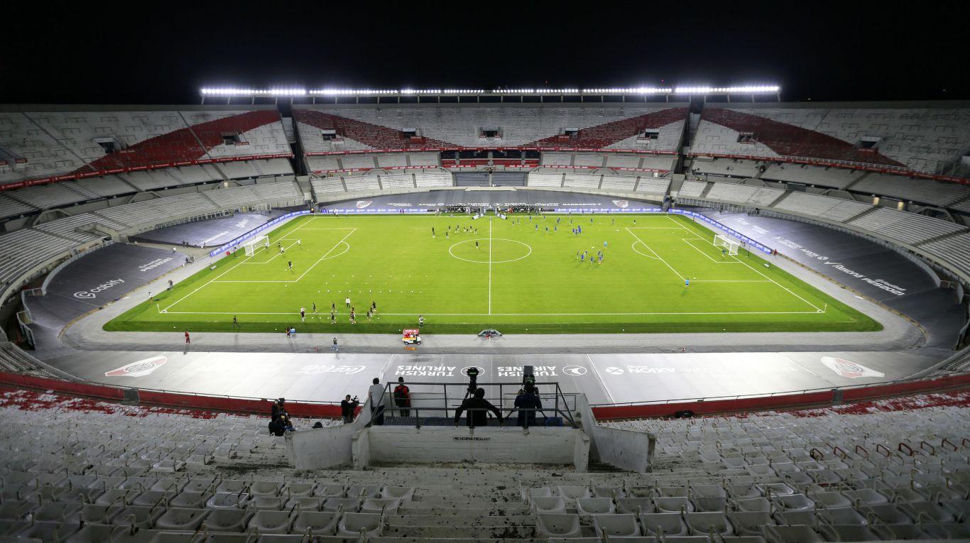 las-tres-variables-que-definiran-la-vuelta-del-publico-a-los-estadios-argentinos