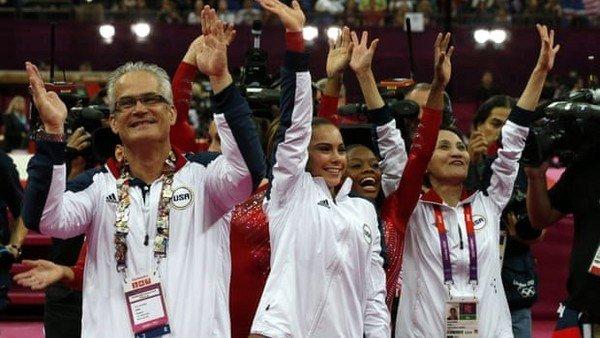 se-suicido-un-ex-entrenador-olimpico-estadounidense-acusado-de-abuso-sexual-y-trafico-de-personas