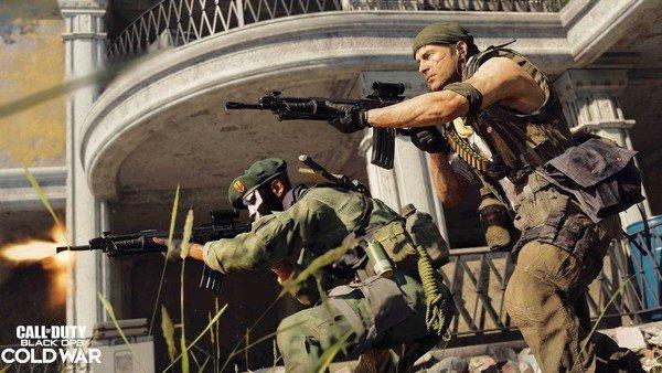 call-of-duty-lanzo-la-temporada-2-de-black-ops-cold-war-y-warzone:-personajes,-armas-y-detalles-del-nuevo-pase-de-batalla