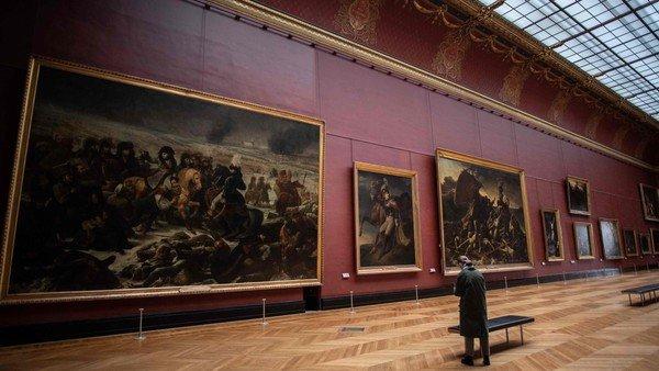 museos,-quiebra-y-derrumbe-por-la-pandemia