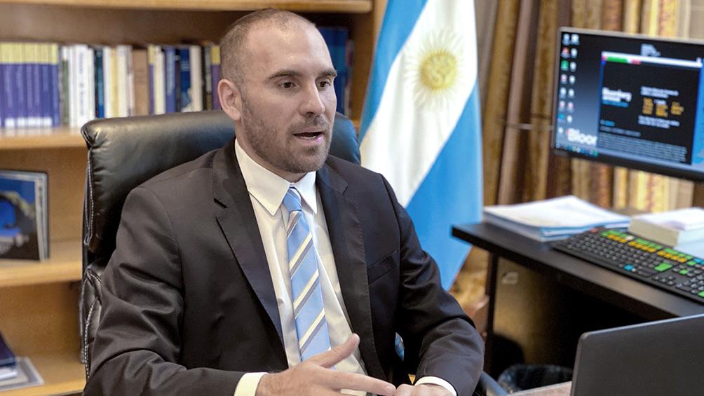 argentina-pidio-que-el-fmi-baje-el-costo-de-los-prestamos