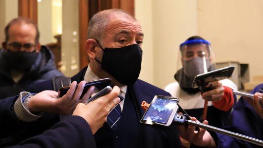 """luis-juez,-entrevistado-por-edi-zunino:-""""alberto-fernandez-deberia-arrancar-la-asamblea-legislativa-pidiendo-disculpas"""""""