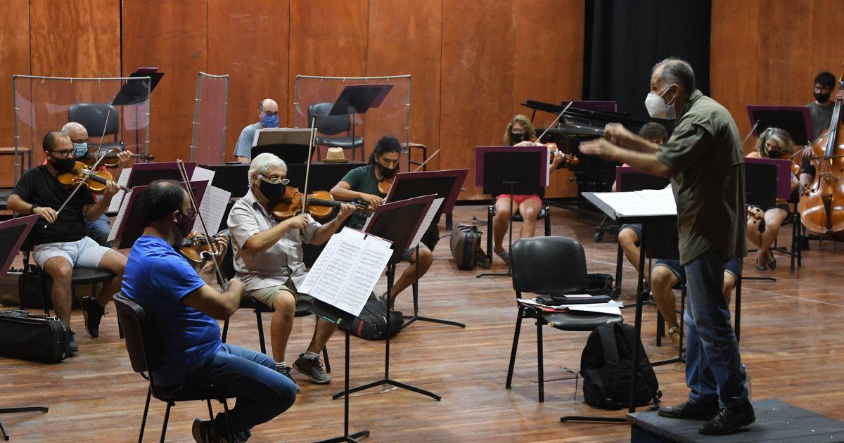 historico:-la-orquesta-sinfonica-de-la-uncuyo-vuelve-a-tocar-y-le-dedica-un-concierto-a-piazzolla