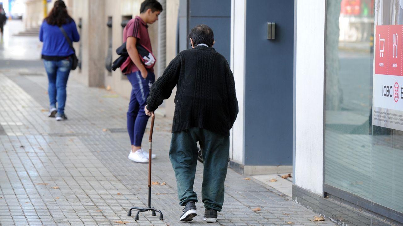 ¡atencion!-el-gobierno-anuncio-un-aumento-para-jubilados-y-pensionados