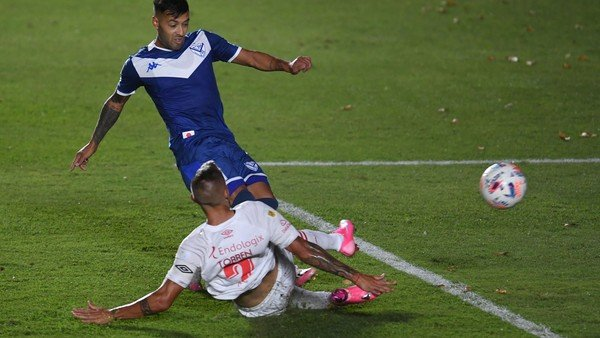 argentinos-vs-velez,-por-la-copa-de-la-liga-profesional:-goles,-resumen-y-resultado