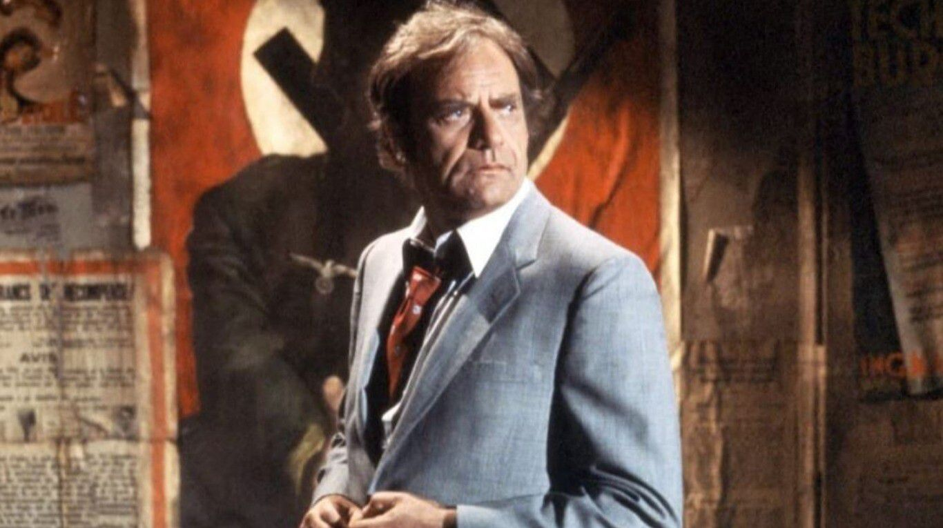 "la-tragedia-de-vic-morrow,-el-actor-que-murio-decapitado-en-""la-dimension-desconocida""-y-predijo-su-destino"