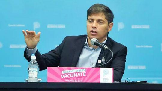 kicillof-justifico-la-vacunacion-a-trabajadores-de-un-call-center