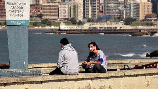 22-millones-de-turistas-se-movilizaron-durante-la-temporada-de-verano,-detallo-came